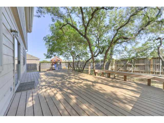 Sold Property | 321 Bonita CT Leander, TX 78641 17