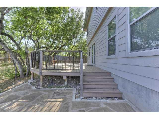 Sold Property | 321 Bonita CT Leander, TX 78641 18