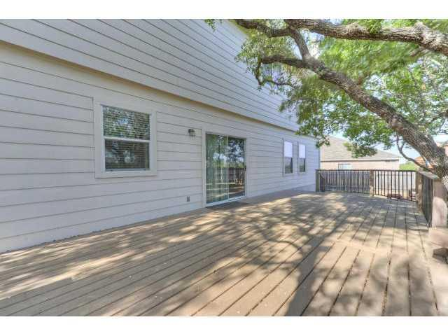 Sold Property | 321 Bonita CT Leander, TX 78641 20