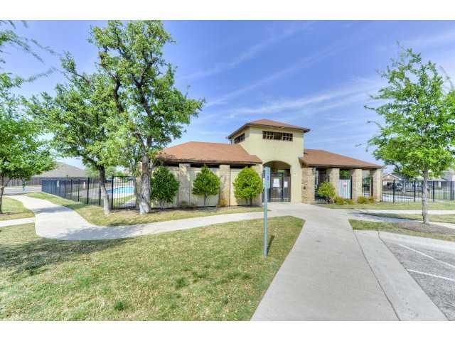 Sold Property | 321 Bonita CT Leander, TX 78641 21