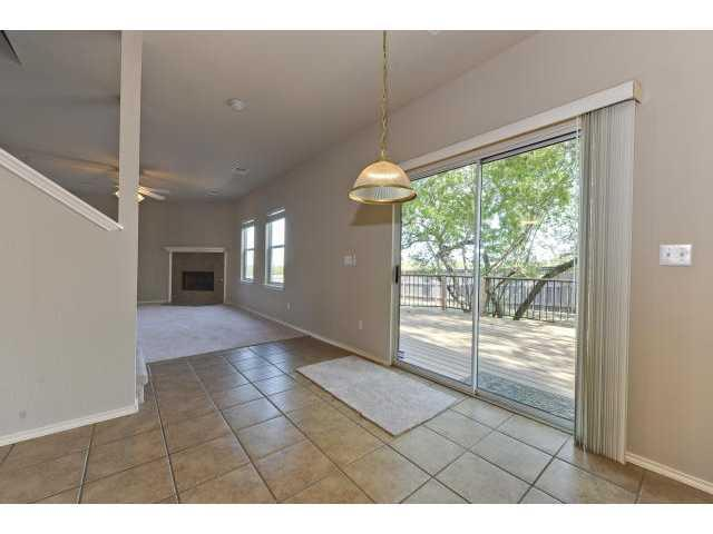 Sold Property | 321 Bonita CT Leander, TX 78641 4