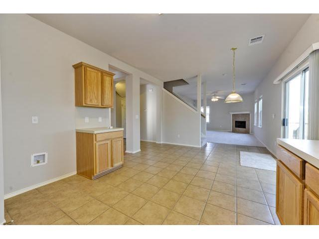 Sold Property | 321 Bonita CT Leander, TX 78641 6