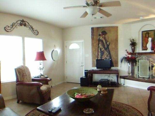 Sold Property | 15502 Enid Drive Austin, TX 78734 0