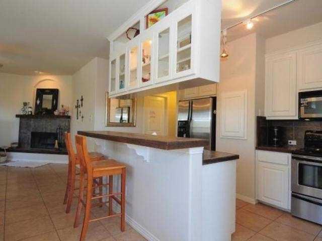 Sold Property | 15502 Enid Drive Austin, TX 78734 1
