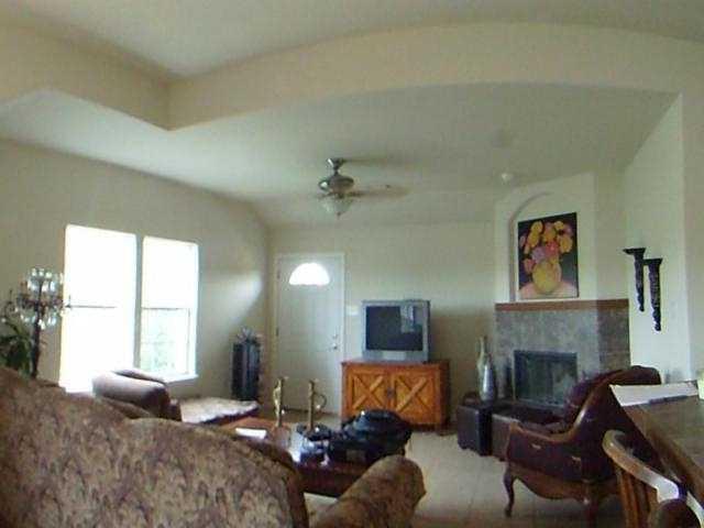 Sold Property | 15502 Enid Drive Austin, TX 78734 24