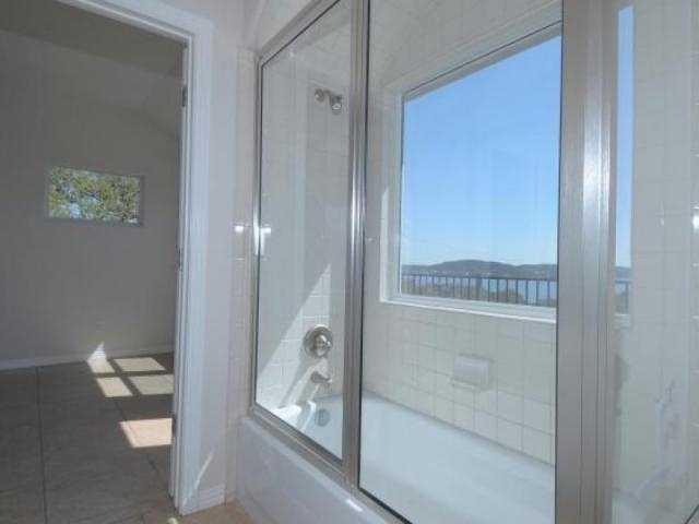 Sold Property | 15502 Enid Drive Austin, TX 78734 32