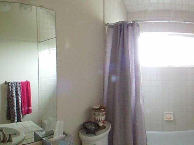 Sold Property | 15502 Enid Drive Austin, TX 78734 35