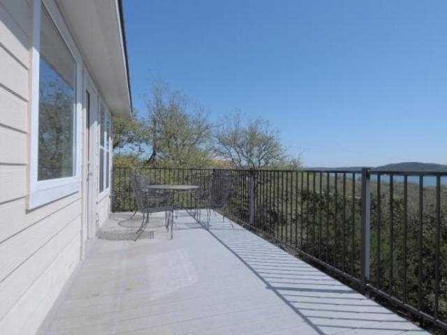 Sold Property | 15502 Enid Drive Austin, TX 78734 38