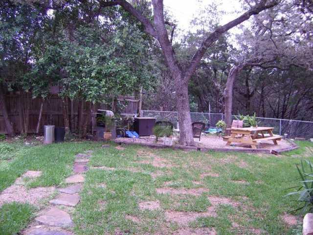 Sold Property | 15502 Enid Drive Austin, TX 78734 50