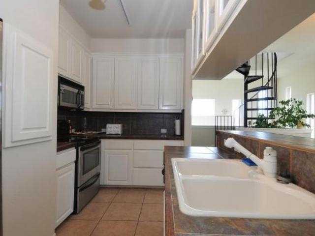 Sold Property | 15502 Enid Drive Austin, TX 78734 2