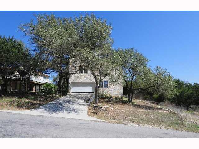 Sold Property | 15502 Enid Drive Austin, TX 78734 56