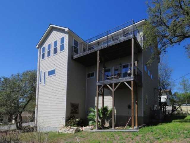 Sold Property | 15502 Enid Drive Austin, TX 78734 59