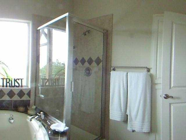 Sold Property | 15502 Enid Drive Austin, TX 78734 7
