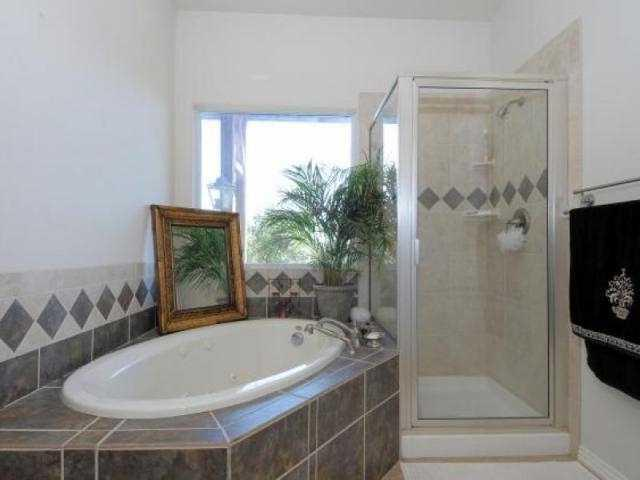 Sold Property | 15502 Enid Drive Austin, TX 78734 10