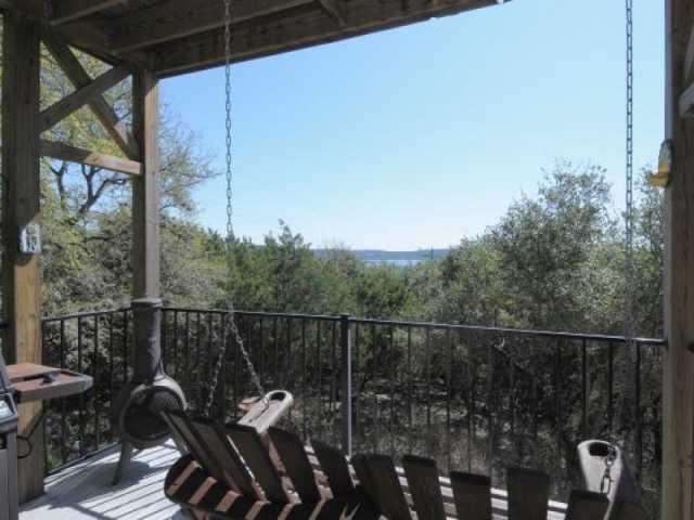Sold Property | 15502 Enid Drive Austin, TX 78734 13