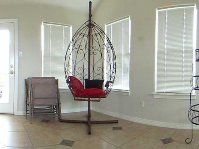 Sold Property | 15502 Enid Drive Austin, TX 78734 19