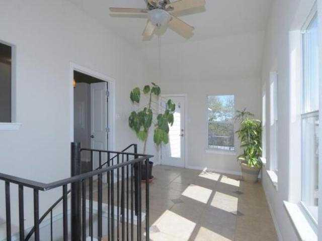 Sold Property | 15502 Enid Drive Austin, TX 78734 22