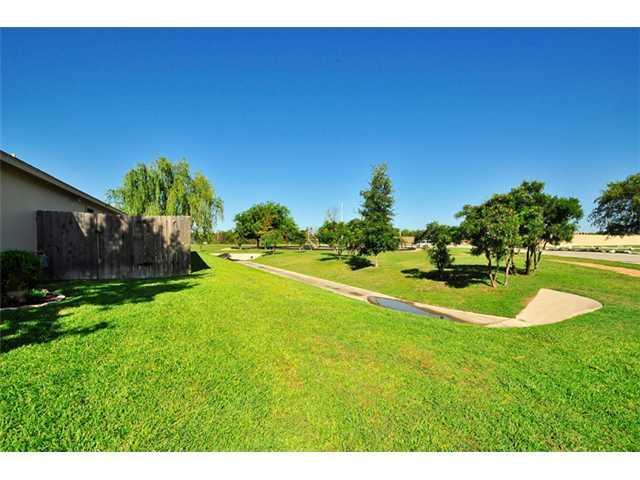 Sold Property | 2501 Jacqueline Drive Leander, TX 78641 2