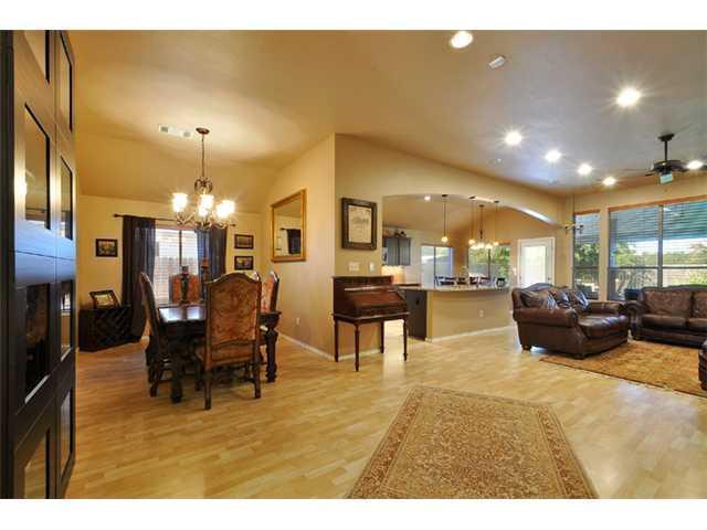 Sold Property   2501 Jacqueline Drive Leander, TX 78641 25