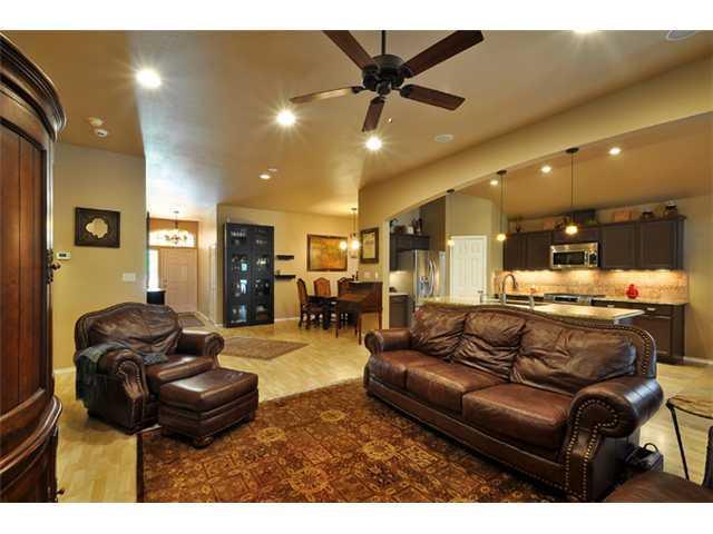 Sold Property   2501 Jacqueline Drive Leander, TX 78641 28
