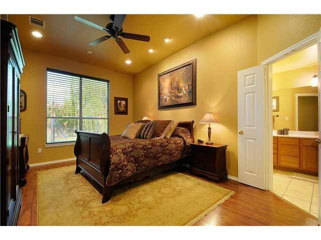 Sold Property   2501 Jacqueline Drive Leander, TX 78641 31