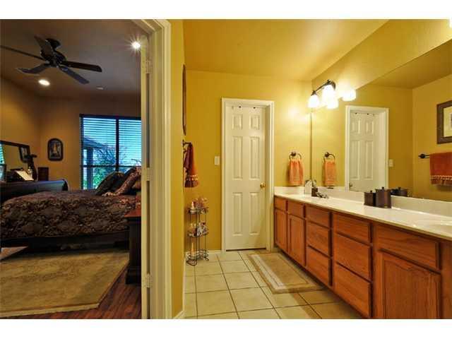 Sold Property | 2501 Jacqueline Drive Leander, TX 78641 34