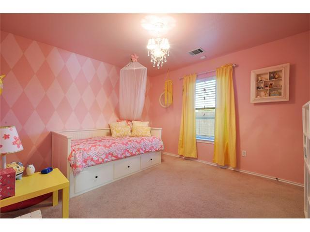 Sold Property | 2501 Jacqueline Drive Leander, TX 78641 37