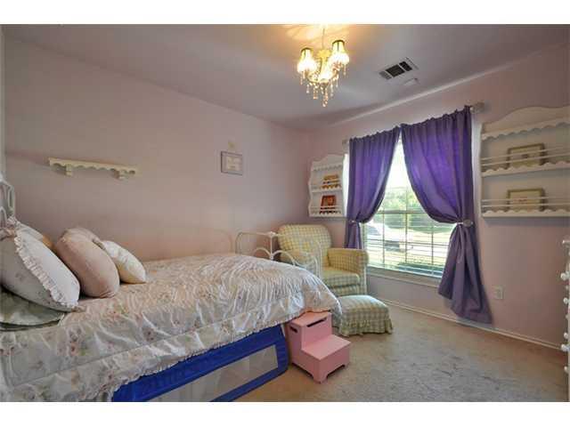 Sold Property | 2501 Jacqueline Drive Leander, TX 78641 40