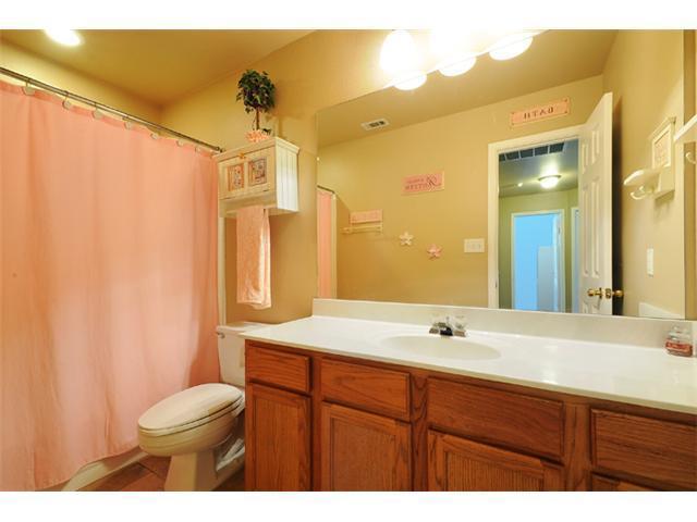 Sold Property   2501 Jacqueline Drive Leander, TX 78641 43