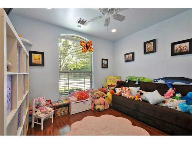 Sold Property   2501 Jacqueline Drive Leander, TX 78641 46