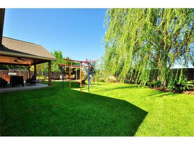 Sold Property   2501 Jacqueline Drive Leander, TX 78641 56