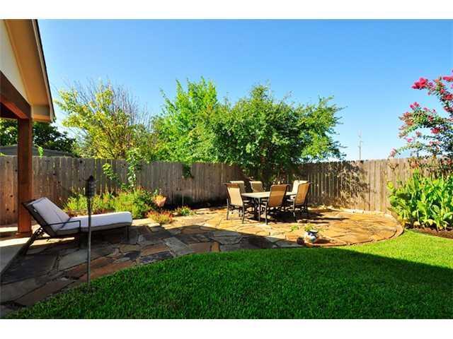 Sold Property   2501 Jacqueline Drive Leander, TX 78641 58