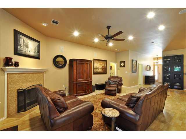 Sold Property | 2501 Jacqueline Drive Leander, TX 78641 6