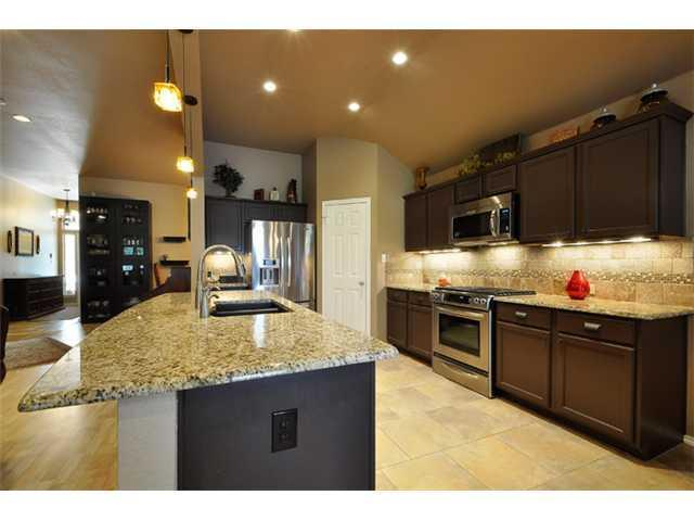Sold Property | 2501 Jacqueline Drive Leander, TX 78641 9