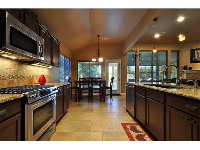 Sold Property   2501 Jacqueline Drive Leander, TX 78641 12
