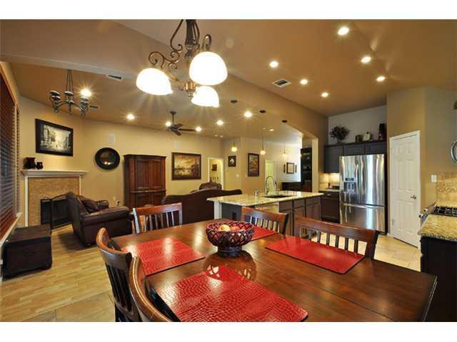Sold Property | 2501 Jacqueline Drive Leander, TX 78641 15