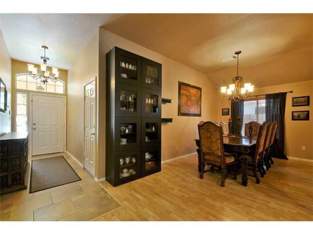 Sold Property | 2501 Jacqueline Drive Leander, TX 78641 18