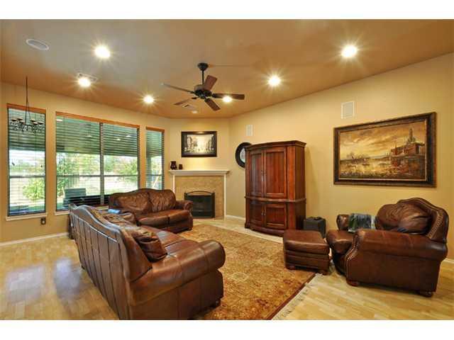 Sold Property | 2501 Jacqueline Drive Leander, TX 78641 22