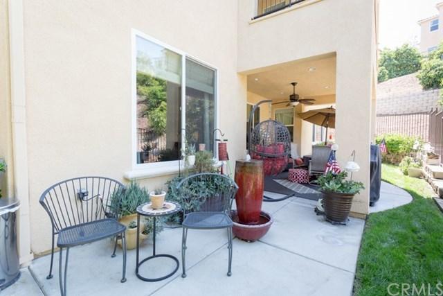 Closed | 8738 Cuyamaca Street Corona, CA 92883 30