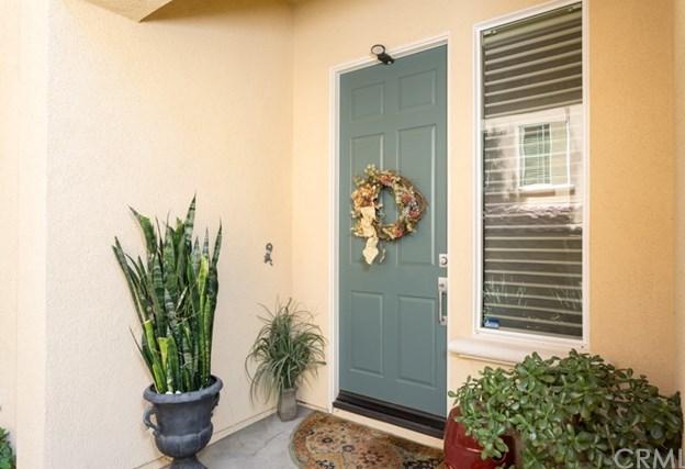 Closed | 8738 Cuyamaca Street Corona, CA 92883 3
