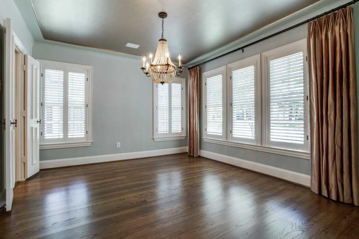 Sold Property | 3616 Rosedale Avenue Dallas, TX 75205 13