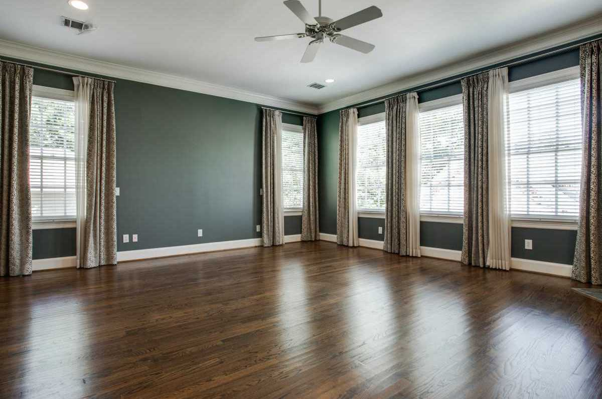 Sold Property | 3616 Rosedale Avenue Dallas, TX 75205 14