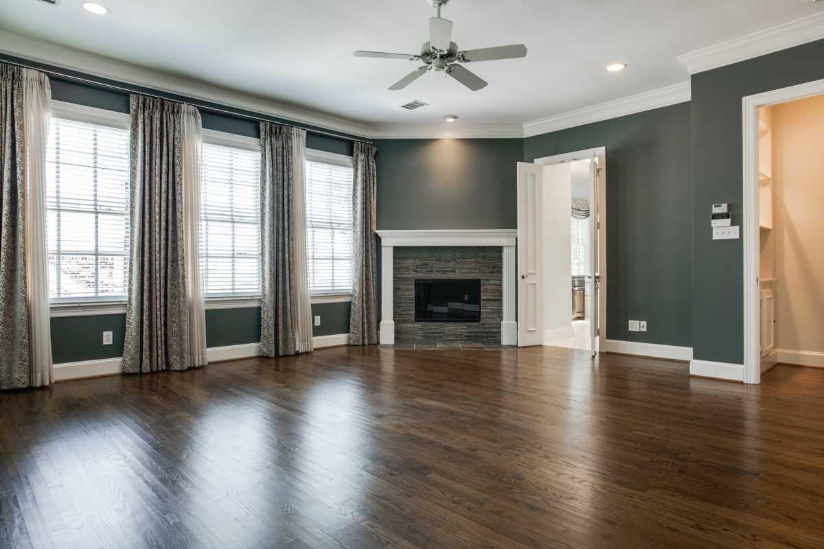 Sold Property | 3616 Rosedale Avenue Dallas, TX 75205 15