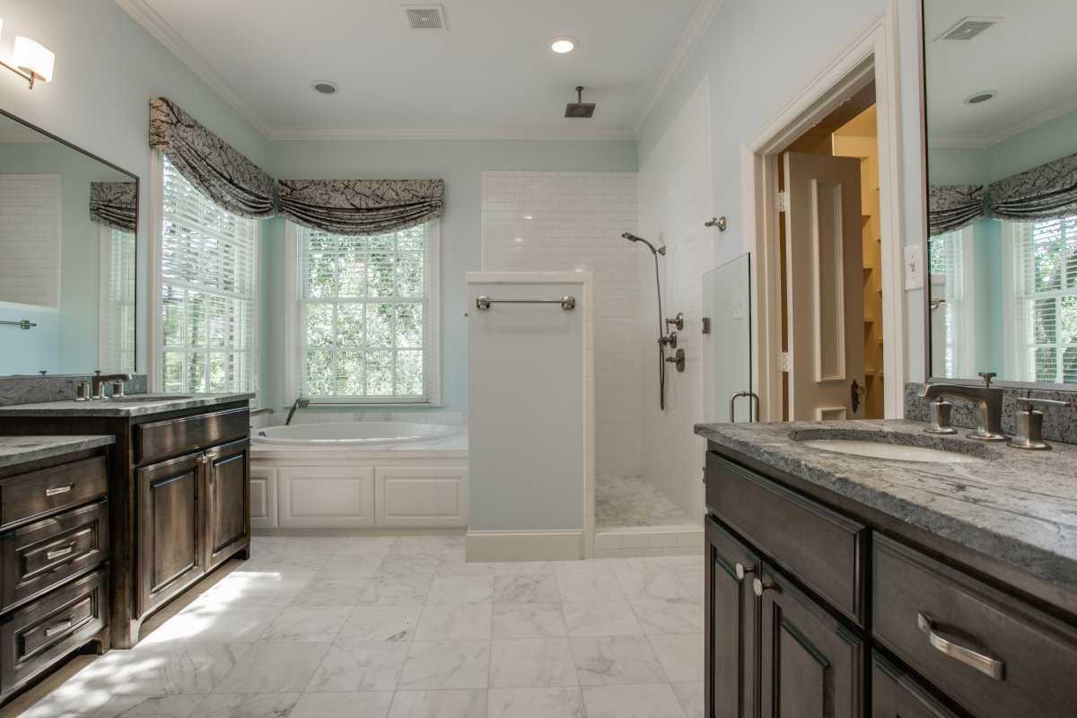 Sold Property | 3616 Rosedale Avenue Dallas, TX 75205 16