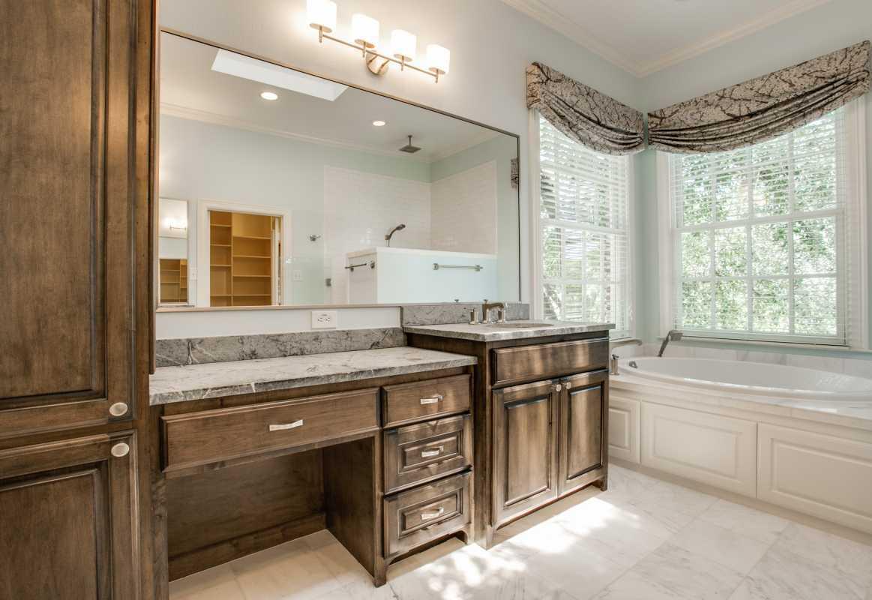 Sold Property | 3616 Rosedale Avenue Dallas, TX 75205 17