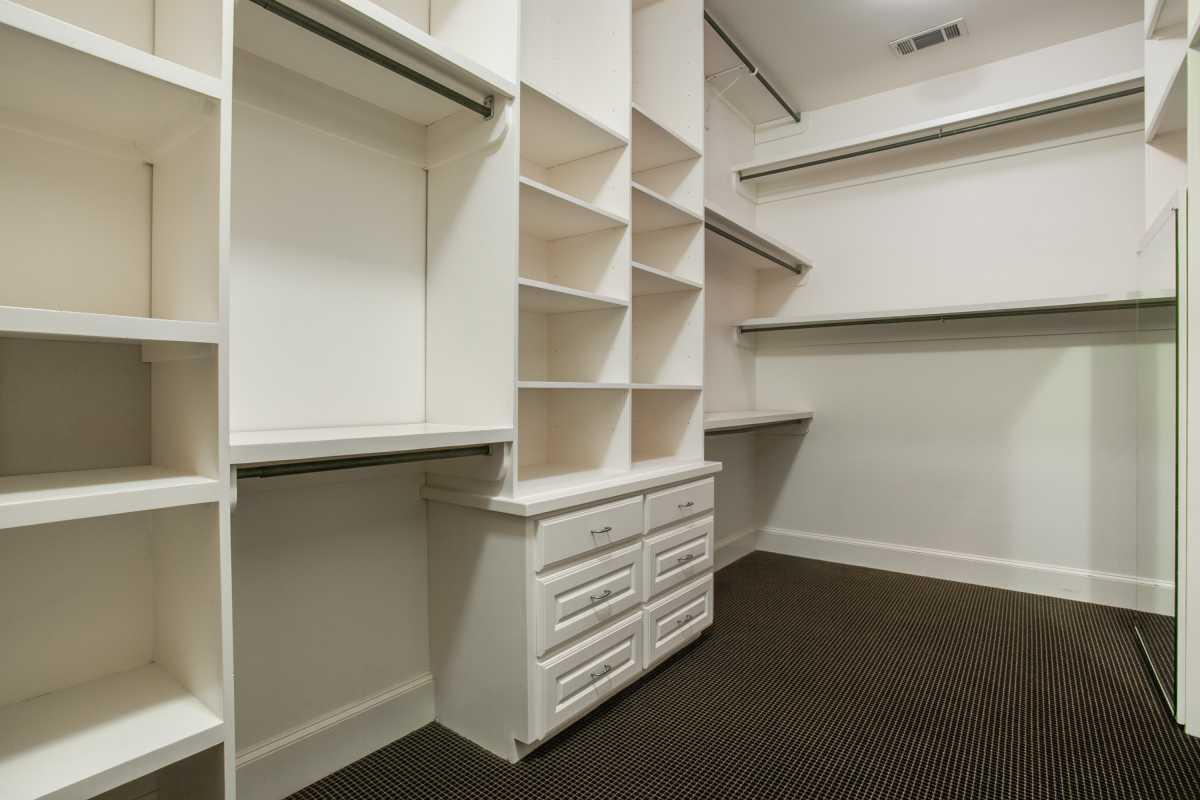 Sold Property | 3616 Rosedale Avenue Dallas, TX 75205 18