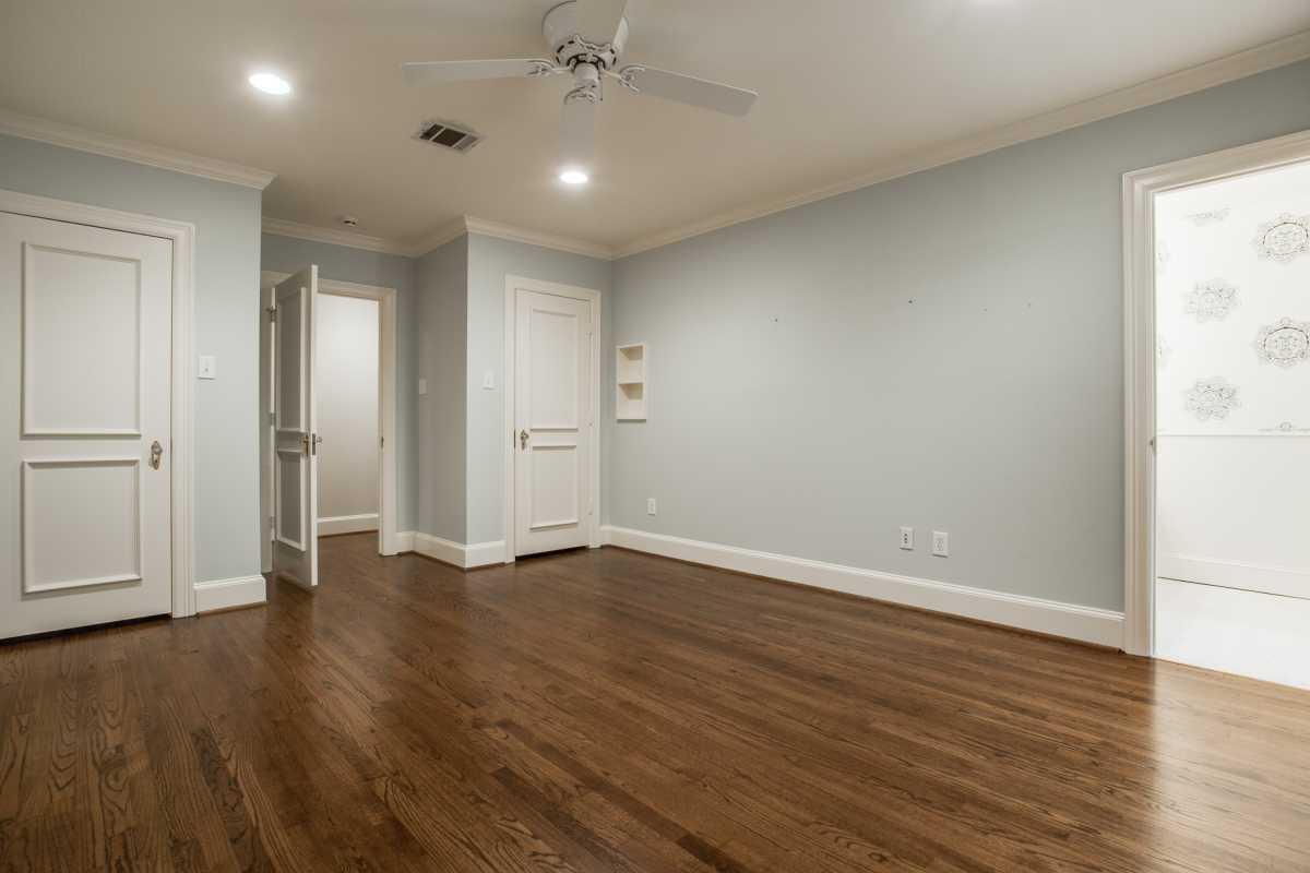 Sold Property | 3616 Rosedale Avenue Dallas, TX 75205 19