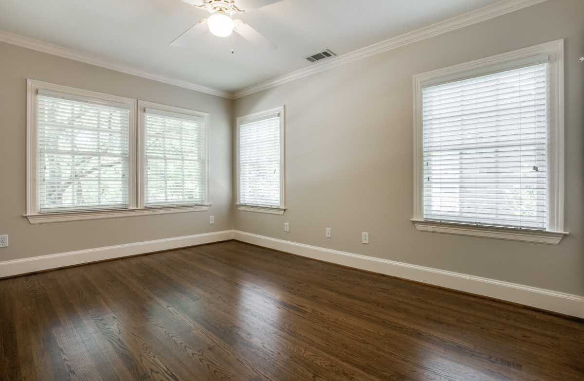 Sold Property | 3616 Rosedale Avenue Dallas, TX 75205 21