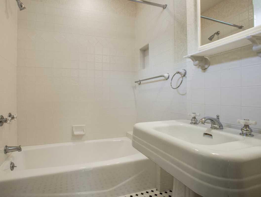 Sold Property | 3616 Rosedale Avenue Dallas, TX 75205 22