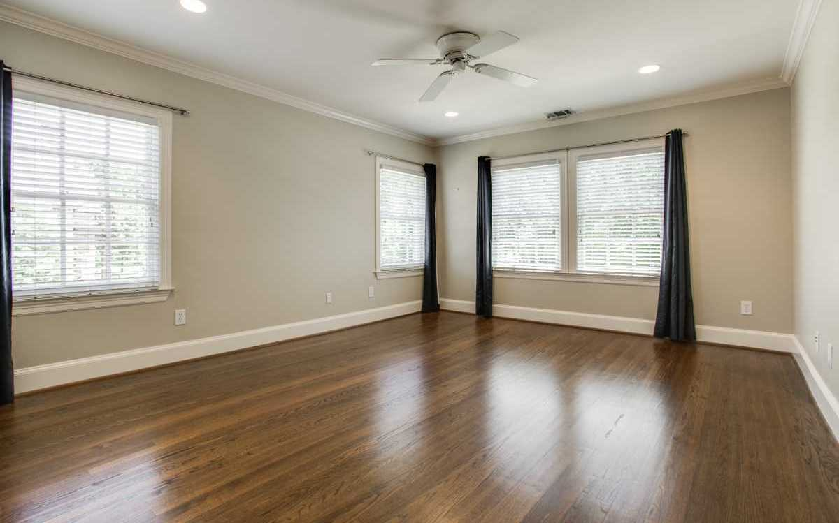 Sold Property | 3616 Rosedale Avenue Dallas, TX 75205 23